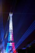20160609 UEFA Euro 2016 @ Paris