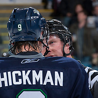 Apr 3 R2G1 v Seattle Thunderbirds