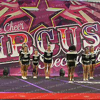 1182_RDC Cheerleaders - Diamonds