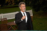 EDDIE JORDAN, Royal Parks Foundation Summer party. Gala evening, sponsored by Candy & Candy on behalf of One Hyde Park. Hyde Park. London. 10 September 2008 *** Local Caption *** -DO NOT ARCHIVE-© Copyright Photograph by Dafydd Jones. 248 Clapham Rd. London SW9 0PZ. Tel 0207 820 0771. www.dafjones.com.