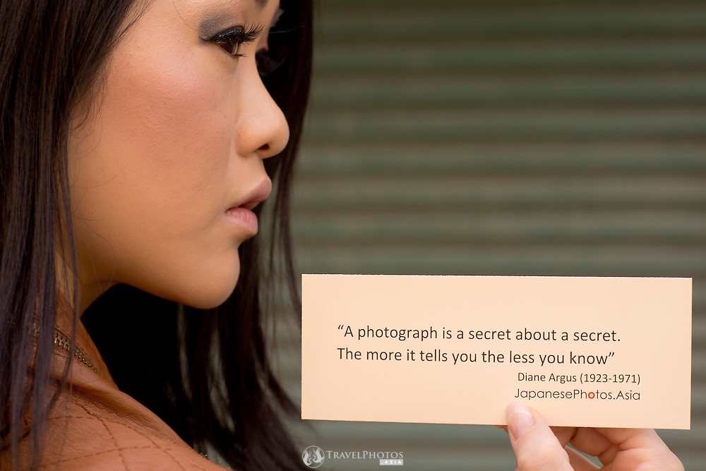 Photography quotes for the 175th year of photography.