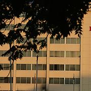 Riverside Hilton