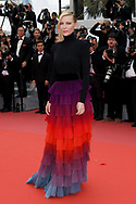 14.05.2018; Cannes, France: CATE BLANCHETT<br /> attends the premiere of &ldquo;Blackkklansman&rdquo; at the 71st Cannes International Film Festival in Cannes.<br /> Mandatory Photo Credit: &copy;NEWSPIX INTERNATIONAL<br /> <br /> IMMEDIATE CONFIRMATION OF USAGE REQUIRED:<br /> Newspix International, 31 Chinnery Hill, Bishop's Stortford, ENGLAND CM23 3PS<br /> Tel:+441279 324672  ; Fax: +441279656877<br /> Mobile:  07775681153<br /> e-mail: info@newspixinternational.co.uk<br /> Usage Implies Acceptance of Our Terms &amp; Conditions<br /> Please refer to usage terms. All Fees Payable To Newspix International