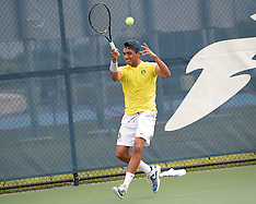 2014 Tennis Championships