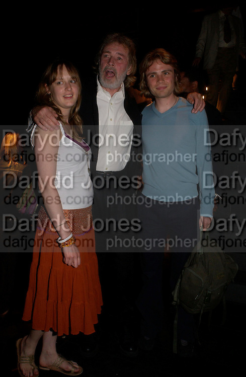 "Leigh Lawson. after-show party following the opening night of  at Wyndham's Theatre of ""As You Like It"", at Mint Leaf, Suffolk Place, London.  on June 21, 2005. ONE TIME USE ONLY - DO NOT ARCHIVE  © Copyright Photograph by Dafydd Jones 66 Stockwell Park Rd. London SW9 0DA Tel 020 7733 0108 www.dafjones.com"