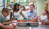 2014_06_17_Clegg_food_SSI