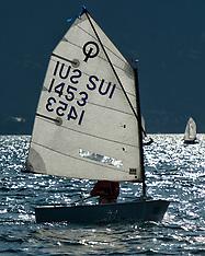 Day 3_ Int. Swiss Op Championship