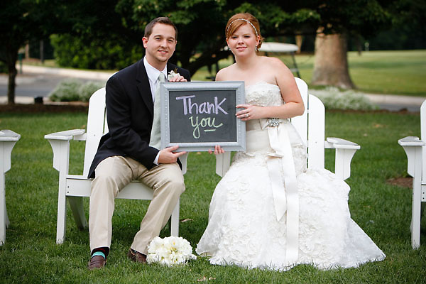 Copyright by David Duncan Photography 2011 434-382-9606 www.davidduncanphoto.com Meg & Matt Connor have the right to make personal prints from these image(s). If submitting these images to a blog or editorial magazine credit line must read, David Duncan Photography/davidduncanphoto.com