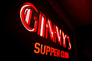 Marcus Samuelsson at Ginny's