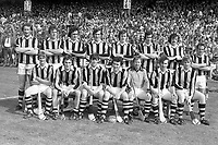 978-100<br />