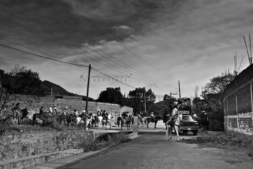 ENG:<br />