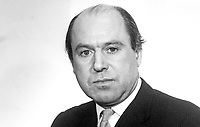 Roy Bradford, MP, Ulster Unionist, N Ireland Parliament, Stormont, Belfast, March 1969, 196903000109<br /> <br /> <br /> Copyright Image from<br /> Victor Patterson<br /> 54 Dorchester Park<br /> Belfast, N Ireland, UK, <br /> BT9 6RJ<br /> <br /> t1: +44 28 90661296<br /> t2: +44 28 90022446<br /> m: +44 7802 353836<br /> e1: victorpatterson@me.com<br /> e2: victorpatterson@gmail.com<br /> <br /> www.victorpatterson.com