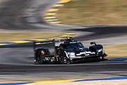 October 10-12, 2019: IMSA Weathertech Series, Petit Le Mans: #5 Mustang Sampling Racing Cadillac DPi, DPi: Joao Barbosa, Filipe Albuquerque, Mike Conway