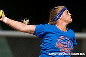 Boise State Softball
