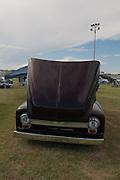 2010 Latin Car Show, Safford Arizona held at the Safford Fair Ground