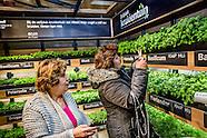 Albert Heijn XL Purmerend duurzaamste supermarkt Europa