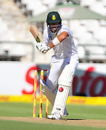 South africa vs Australia 3rd test Day 1- 22 Mar 2018