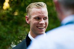 Bachmann Andersen Daniel, DEN, Blue Hors Zack<br /> EC Rotterdam 2019<br /> © Hippo Foto - Sharon Vandeput<br /> 24/08/19