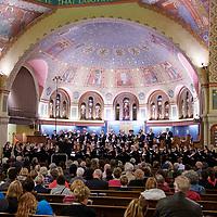 TM Choir 190417