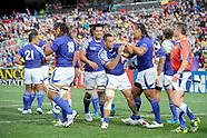 samoa-fidji wc 2011 rugby