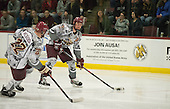 030815 _ mice v Babson