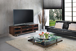 Family room TV room VA1_803_266