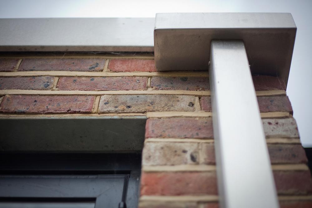 residential project ben adams brighton