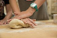 Ag Econ bread making