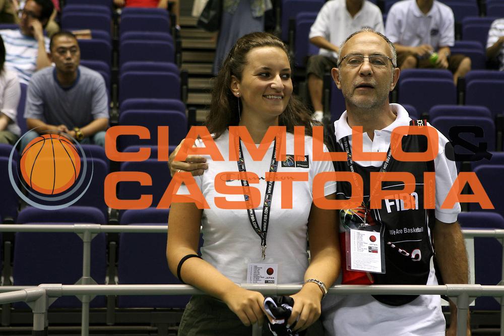 DESCRIZIONE : Sapporo Giappone Japan Men World Championship 2006 Campionati Mondiali Italy-Slovenia <br /> GIOCATORE : Ciamillo Castoria <br /> SQUADRA : Italy Italia <br /> EVENTO : Sapporo Giappone Japan Men World Championship 2006 Campionato Mondiale Italy-Slovenia <br /> GARA : Italy Slovenia Italia Slovenia <br /> DATA : 20/08/2006 <br /> CATEGORIA : Ritratto <br /> SPORT : Pallacanestro <br /> AUTORE : Agenzia Ciamillo-Castoria/G.Ciamillo <br /> Galleria : Japan World Championship 2006<br /> Fotonotizia : Sapporo Giappone Japan Men World Championship 2006 Campionati Mondiali Italy-Slovenia <br /> Predefinita :