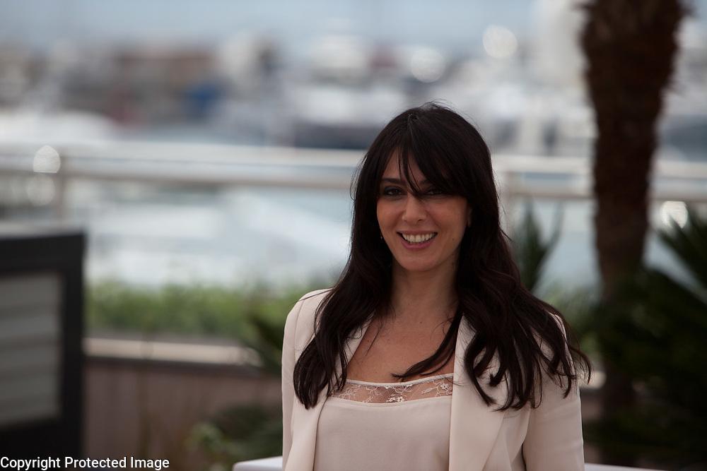 Cannes 68 Film Festival, jury un certain regard