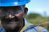 Haitian Workers