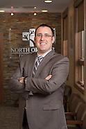 Monthly-FACES-Dr Kyle Bogen