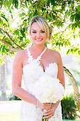 Pundt Bridal Portraits Port Aransas Texas