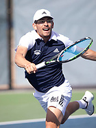 NV Men's Tennis 3-30-19