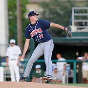2008 NCAA Baseball
