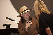 ACI The Way You Wear Your Hat with Patricia Underwood