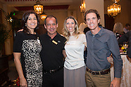 Arizona Kidney Foundation DWTS Kick Off