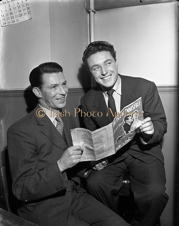 05/01/1953<br />