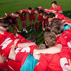 20120519: SLO, Football - 2. SNL, NK Aluminij vs NK Roltek Dob