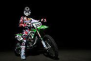 Moto-X