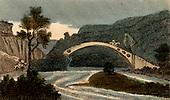 UK, Isaac Taylor, 1787-1865 AD