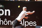 TENNIS - ATP - OPEN PARC AUVERGNE RHONE ALPES LYON 230518
