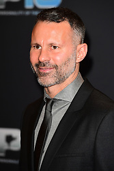 File photo dated 18/12/16 of Ryan Giggs. Specialist lawyers have urged ministers and judges to clarify what the public can be told about people in big money divorce fights after Ryan Giggs dropped a bid to bar reporters from hearings of his dispute with estranged wife Stacey.
