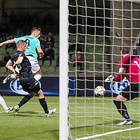 FC Dordrecht - Telstar 131004