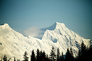 Alaska,mountain,chugach national forest,Valdez,Girdwood,Anchorage