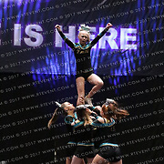 1127_CheerForce TEN - fury