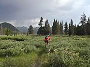 Mountain Biking-Idaho-Sun Valley