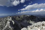 Montenegro ViaDinarica