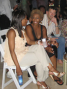 **EXCLUSIVE**.Angela Bassett.The Cain on The Cove Hotel Opening.Paradise Island, Bahamas.Friday, May 11, 2007 .Photo By Celebrityvibe.To license this image please call (212) 410 5354; or.Email: celebrityvibe@gmail.com ;