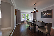 1340 Indian Grove, Mississauga Real Estate Photography
